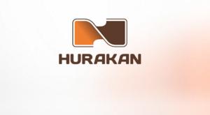 Оборудование для предприятий быстрого питания HURAKAN